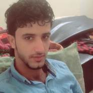 user_hr3516's profile photo