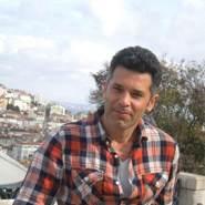 georgehill6's profile photo