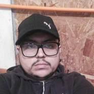 thujose25's profile photo