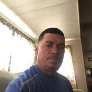 erickc429's profile photo