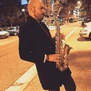 alvaror311's profile photo
