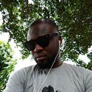 rotimiisehunwa's profile photo