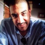 faisalk359's profile photo
