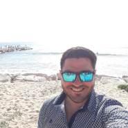 rafaelc1170's profile photo