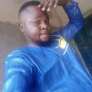 olotuc's profile photo