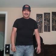 nicolasvalenzuela256's profile photo