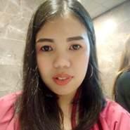nisara141992's profile photo