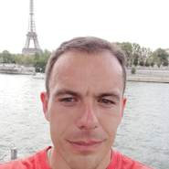 ondrejs13's profile photo