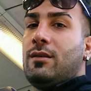 imanvcom's profile photo