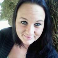 ricodavid199032's profile photo