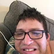 brycet10's profile photo