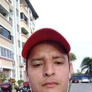 jairoj103's profile photo