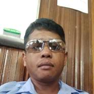 ibrahimr237's profile photo