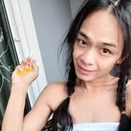 tinyka's profile photo
