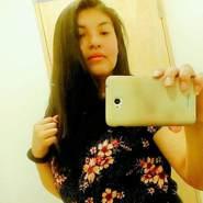 ximenab3's profile photo