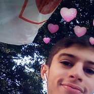 iago_silva97's profile photo