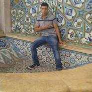 mohamedz1032's profile photo