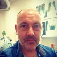 mikecj7's profile photo