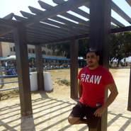Tarek_fes424's profile photo
