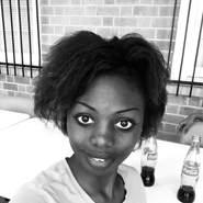 queen7_44's profile photo