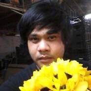jakkaphant4's profile photo