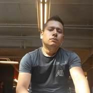 antonyv51's profile photo