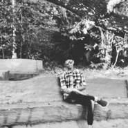 rahulk2097's profile photo