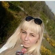 user_zxnt34's profile photo