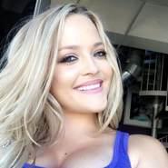 hortense8's profile photo