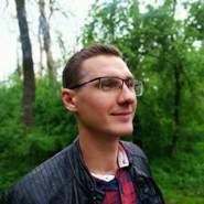 nikm827's profile photo