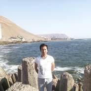 juanl4697's profile photo