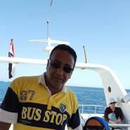 ashrafm240's profile photo