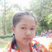 user_cgsqn487's profile photo