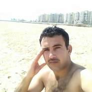 ahmedk2480's profile photo
