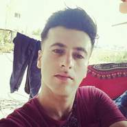 seafkob's profile photo