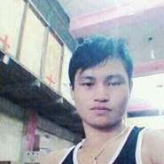 celsocc's profile photo