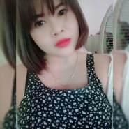 user_sm40192's profile photo