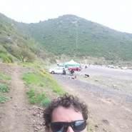 rubilarcesar1's profile photo