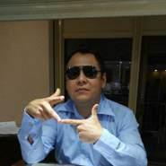 carlosr3338's profile photo