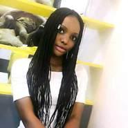 feyim763's profile photo