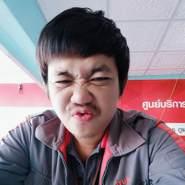 watchara15828's profile photo