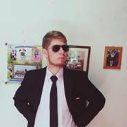 gabrielmendozas5's profile photo