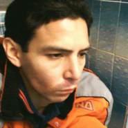 el_antillano's profile photo