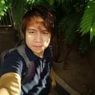 kuroroa6's profile photo