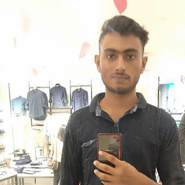 sayeds359's profile photo