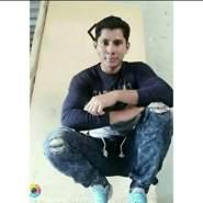 davidhernandez246's profile photo
