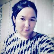user_mq8739's profile photo