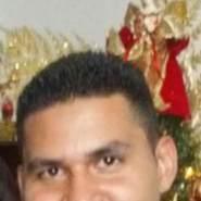 jormij's profile photo