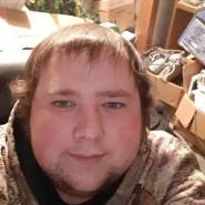 brandonw207's profile photo