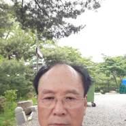 user_kwiuf72's profile photo